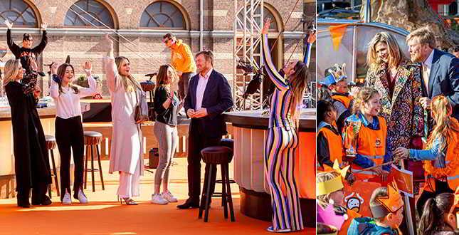 maxima-olanda-giorno-re-concerto-figlie-