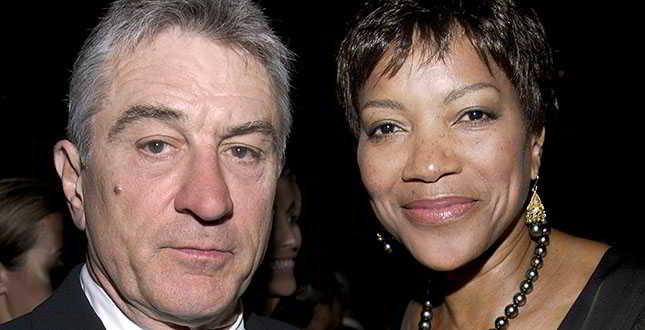 Robert De Niro è in bancarotta: tutta colpa del divorzio dalla moglie Grace Hightower