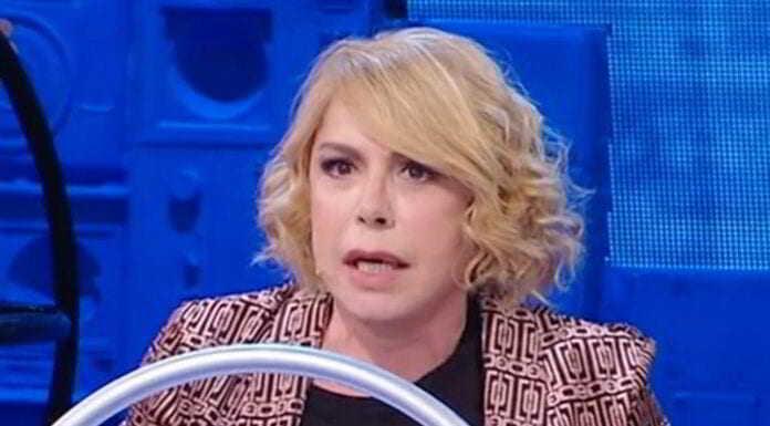 Anna-Pettinelli-