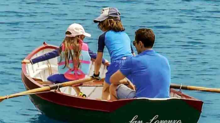 piersilvio-berlusconi-barca