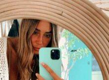 Sonia Lorenzini-