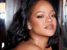 Rihanna-più-ricca-al-mondo-cantante